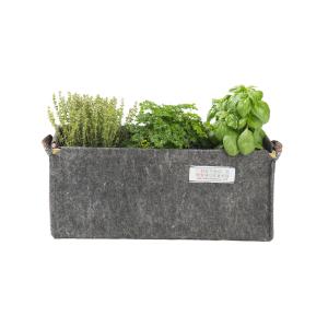 Modern-garden-store-planter-pot-fabric